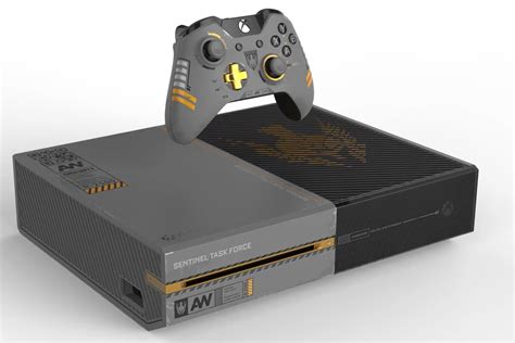 call of duty advanced warfare console xbox one xbox one limited edition call of duty advanced warfare