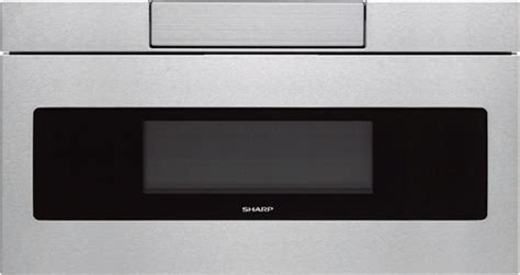 sharp microwave oven drawer specs sharp smd3070as 30 quot microwave drawer