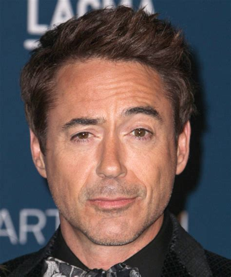 will robert downy hairstyle look good on me robert downey jr hairstyles in 2018