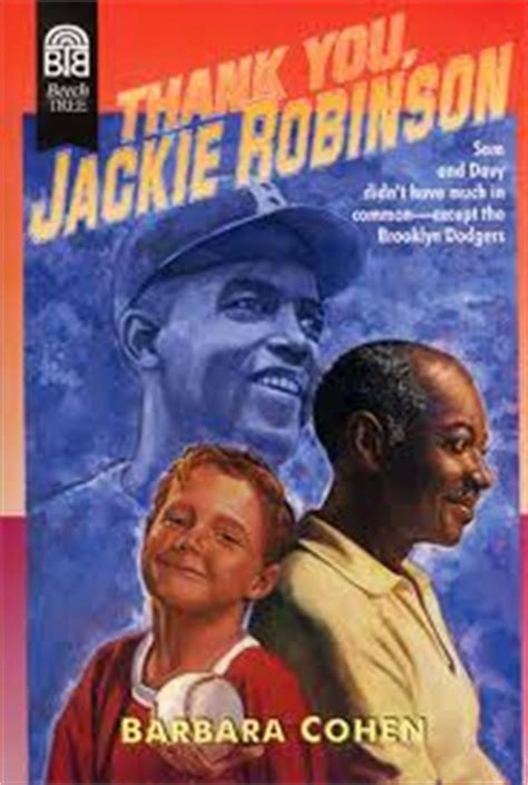 Jackie Robinson Graphic Biography jackie robinson biography book summary