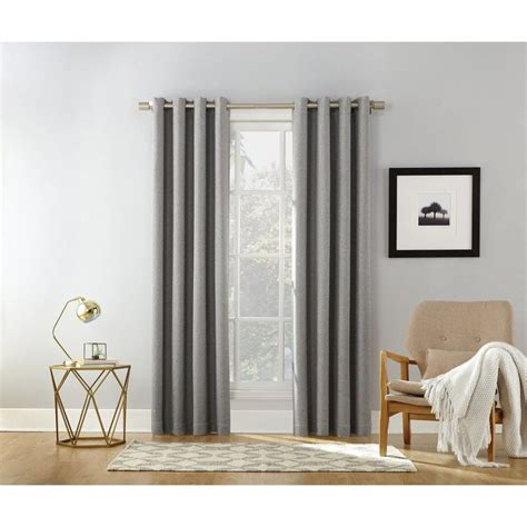 blackout curtains for home theater the 25 best home theater curtains ideas on pinterest
