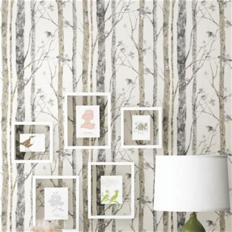 where to buy peel and stick wallpaper peel and stick wallpaper removable wallpaper roommates