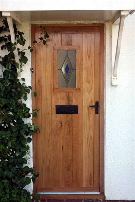 unique front doors front doors unique coloring oak front door and frame 25