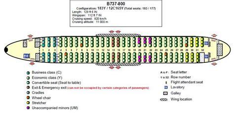 Boeing 767 Floor Plan avis du vol royal air maroc casablanca madrid en economique
