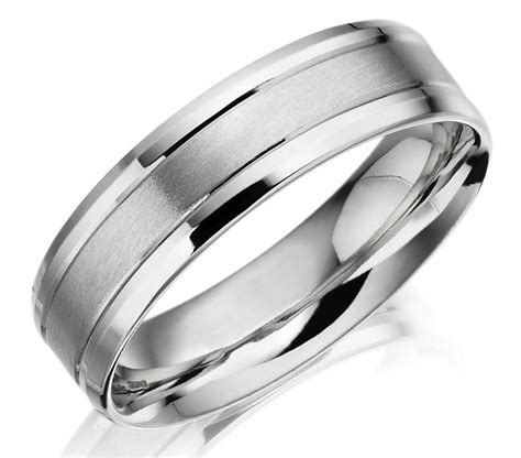 why choose palladium wedding rings menweddingbandsz