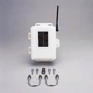 Anemometer Wireless Davis Murah d6332 davis instruments anemometer transmitter kit rally lights