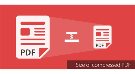 compress pdf without losing quality free how to reduce pdf size without losing quality for free