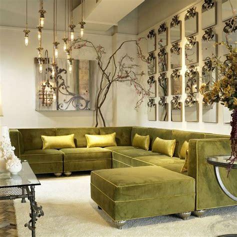 2m corner sofa bespoke milan modular crushed velvet corner sofa 3m x 2m