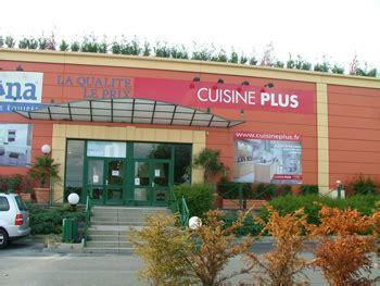 franchise cuisine plus franchise ameublement nouveau magasin cuisine plus