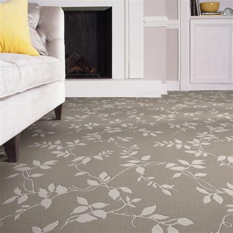 July Carpet Trends All White by Carpet Design Glamorous Wundaweve Carpet Mohawk Carpet