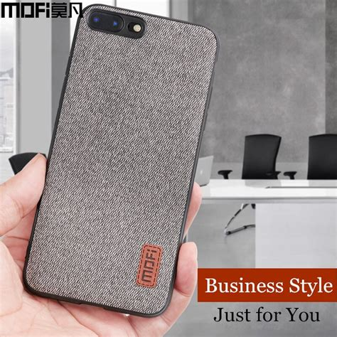 case  iphone case cover shockproof men business  cover  iphone   case