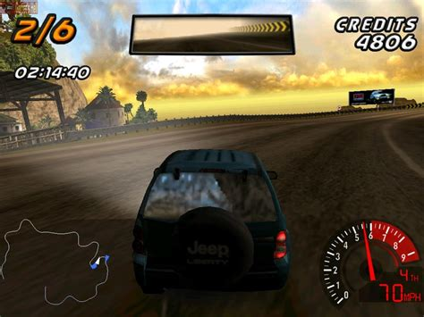 highly compressed pc games free download full version blogspot download game pc highly compressed 100 mb download pc game