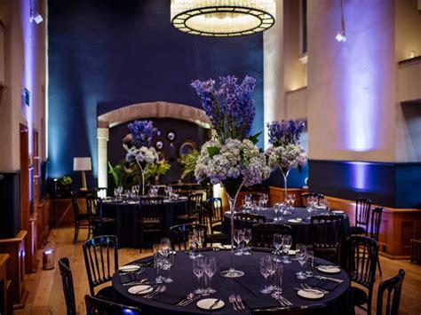 edinburgh castle wedding corporate private event