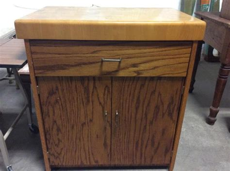 x side rolling kitchen island with butcher block top rolling wooden kitchen island w butcher block top