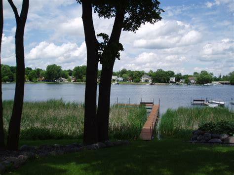 houses for sale on lake minnetonka home for sale on lake minnetonka tim landon remax lake minnetonka home team