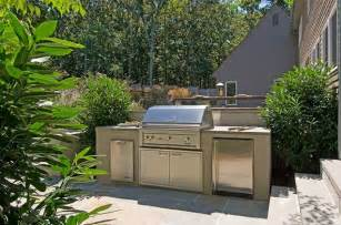 Small Outdoor Kitchen Design Backyard Pool Layouts Best Layout Room