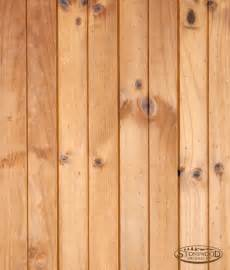 tongue and groove siding pine t g premium pine lumber large quantities in stock