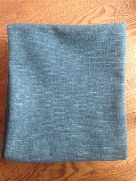 west elm upholstery fabric west elm upholstery fabric 7 yards in geneva illinois