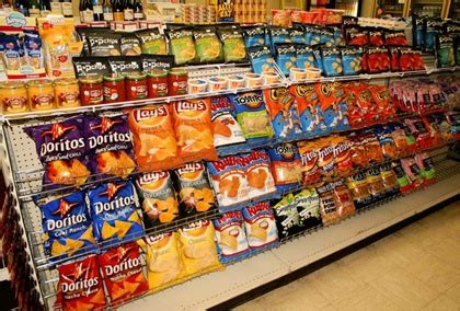 hot chips price list going on a road trip soon learn what healthy snacks are