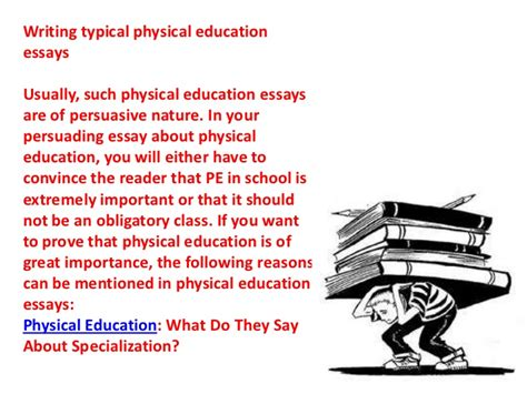 dissertations in education dissertation in physical education students perceptions