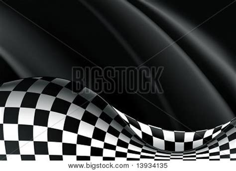 Car Wallpaper Photoshop Shirt Graphics by Racing Background Vector Poster Id 13934135