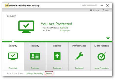 norton mobile security product key pdfsnorthwest
