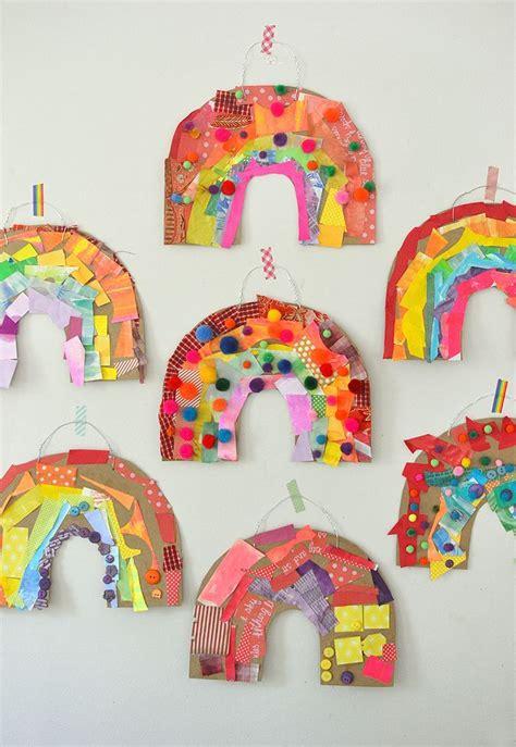 children s crafts 2188 best images about children s craft ideas on