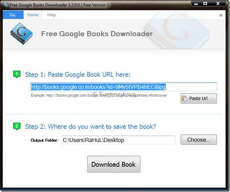 Google guys book free download
