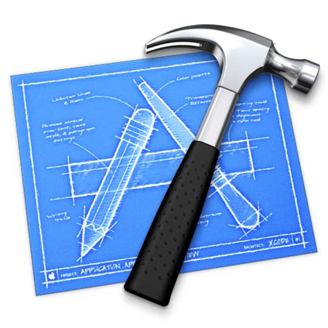 apple documentation apple makes xcode 4 1 a free download for os x lion users