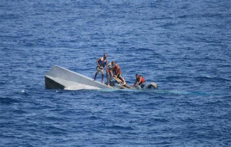 sailfish boats south africa twelve dead in nigeria boat capsize enca