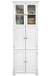 imagery part add character your home interiors with bathroom about ikea new kitchen cabinet line sektion cabinets from