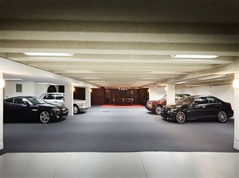 House Plans With Carports Glamorous 50 12 Car Garage Inspiration Of Carproperty For