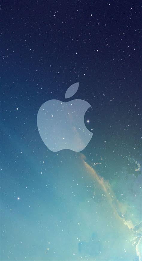 imagenes navideñas animadas para fondo de pantalla fondo de pantalla semanal estrellas con el logo de apple