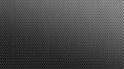 download pattern metal metal full hd wallpaper and background 1920x1080 id 356872