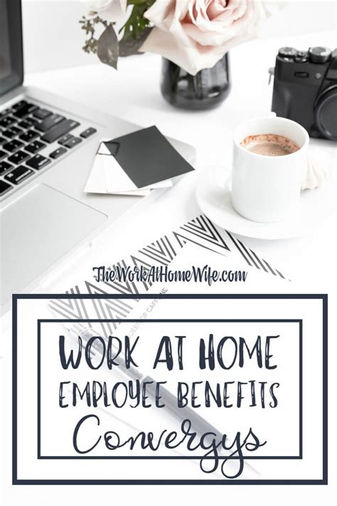 everything you need to about convergys work from home