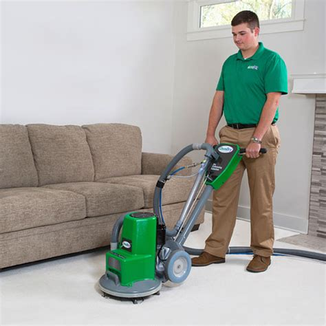 Upholstery Cleaning Grand Rapids Mi by Professional Carpet Upholstery Cleaning Grand Rapids