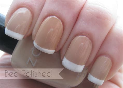 nail beds rehab your nails how to fake a long nail bed bee polished