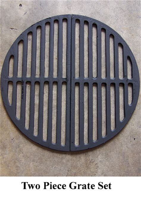 chiminea grill plate replacement grates for your outdoor fireplace
