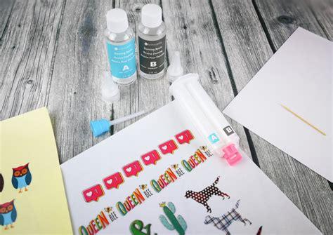 Aufkleber Selber Herstellen by 3d Sticker Selber Herstellen Hobbyplotter De