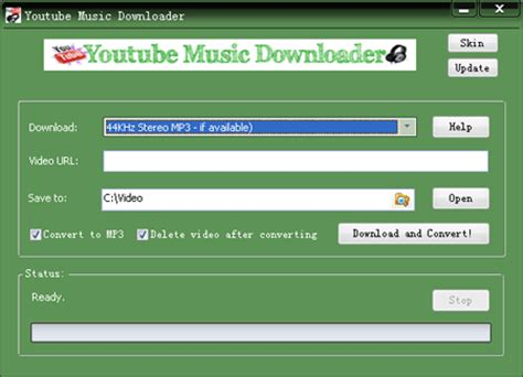 download musik fix you mp3 flv tube8 hulu xtube youtube keezmovies tnaflix slutload