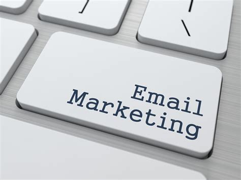 Email Marketing 5 by 5 Effective Email Marketing Practices To Your