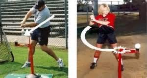 lance berkman swing baseball hitting drills articles be a better hitter