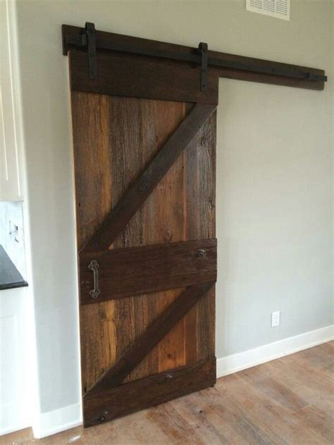 Barn Door Track Rollers 108 Best Images About Barn Wood Doors On Antique Barn Door Rollers And Track On