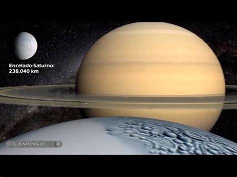 imagenes reales planetas los planetas del sistema solar vistos desde sus lunas a