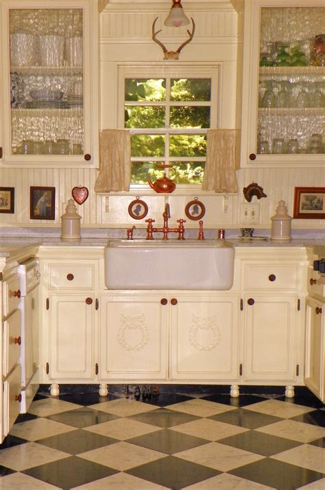 white glass kitchen sink bathroom bedroom with bathroom inside diy country home