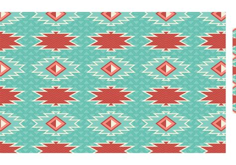 pattern original meaning american rug pakistani rugs q mark pamir hazara looms