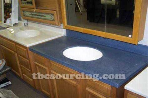 Blue Quartz Kitchen Countertops by China Starlight Blue Kitchen Countertops China