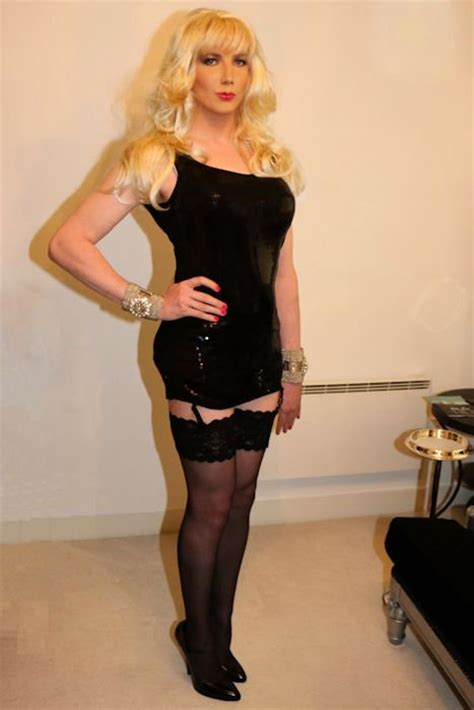 stossdr ssung 1000 images about crossdressers on pinterest sissy