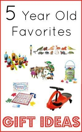 gift ideas for a 5 year old boy 46 best images about 5 year boy gift ideas on dolls magnetic calendar