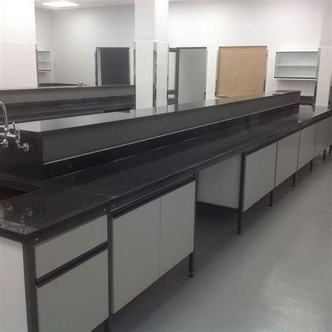 lab bench 3 ec laridon laboratory furniture product page laboratory